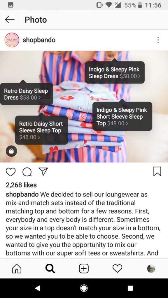 Instagram Ad Guide to Grow Your Store - The Ecom Academy